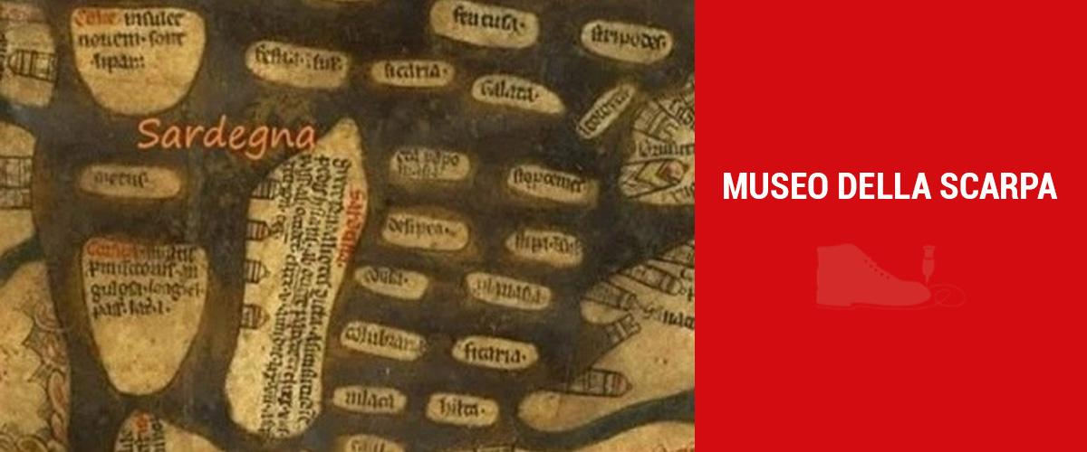 Museo della Scarpa